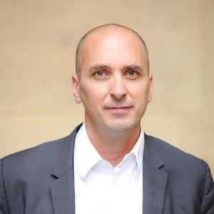 Mathieu PENAUD