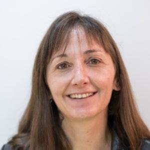 Eugénie TOURE (Créatrice de ANDIBO)