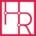 handi reseau h'up-entrepreneurs association handicap paris