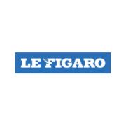 La Figaro