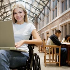 handitec magazine handicap