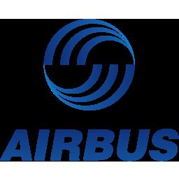 Airbus partenaire h'up entrepreneurs gala de soutien association handicap