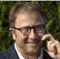 Sebastien Jaricot