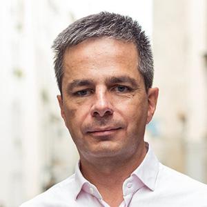 Didier Roche