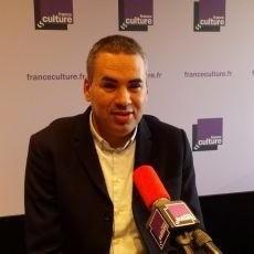 Hakim KASMI