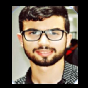 El-Mehdi MCHACHTI