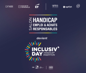 Image Inclusive Day