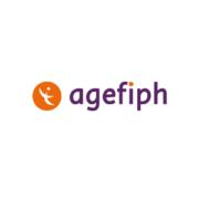 Logo AGEFIPH 2020