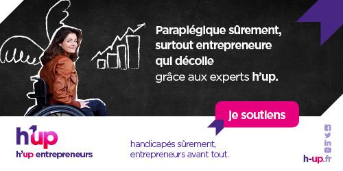 banniere-pub-h-up-entrepreneur-handicape-500x250-2