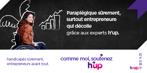 banniere-pub-h-up-entrepreneur-handicape-500x250