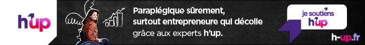 banniere-pub-h-up-entrepreneur-handicape-tih-729x90