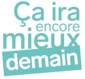 Cécile Prioul