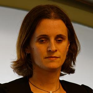 Cynthia COTTIN