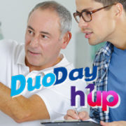 duoday h-up