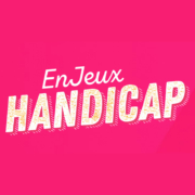 enjeux handicap en jeux handicap h'up-entrepreneurs association handicap paris france lyon