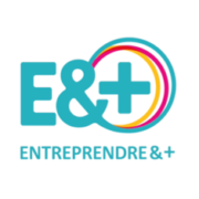Logo Entreprendre et Plus
