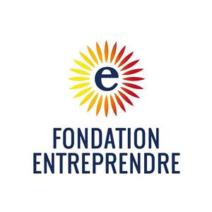 Fondation Entreprendre