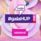 gala soutien trophees handicpa association paris h'up entrepreneurs