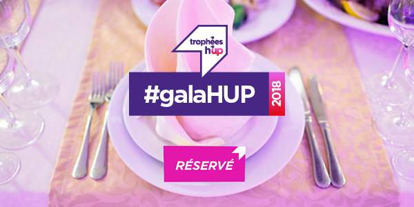 gala soutien trophees handicpa association paris h'up entrepreneurs