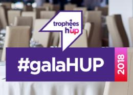 gala-soutien-trophees-hup-entrepreneurs-association handicap