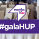 gala-soutien-trophees-hup-entrepreneurs-association handicap