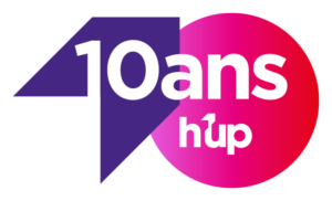 h up entrepreneurs association handicap uptih fete 10-ans