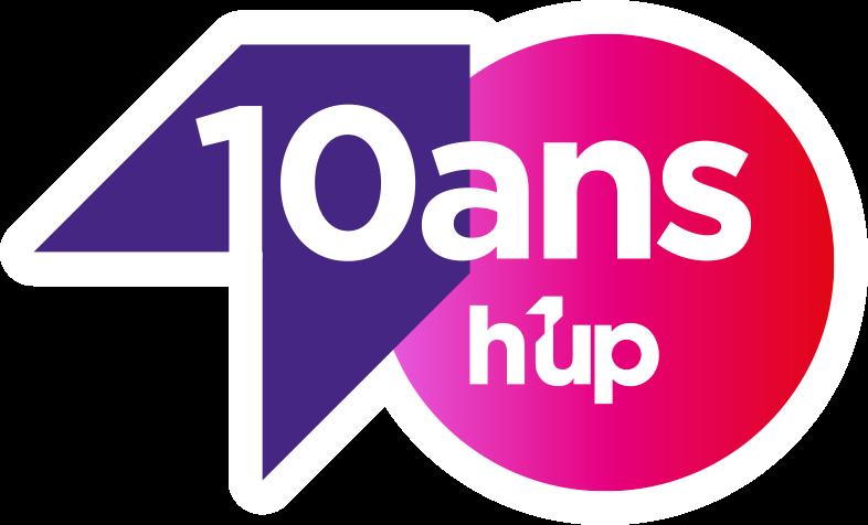 h-up-entrepreneurs-uptih-fete-10-ans