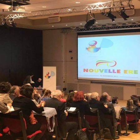 h up entrepreneurs nouvelle ere congres inclusion handicap didier roche cefra