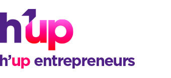H'up entrepreneurs