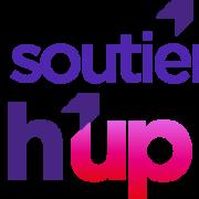 logo-je-soutiens-h-up-entrepreneurs-