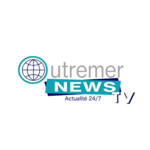 logo outremer news