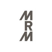 Logo MRM Invest