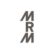 partenaire h'up trophées entrepreneur MRM invest