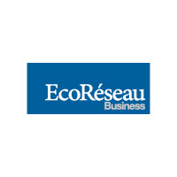 Logo EcoRéseau Business