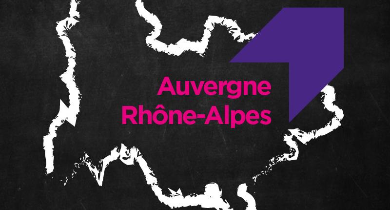 h'up région Auvergne Rhône ailes