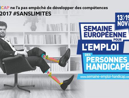 semaine-emploi-handicap-2017-seeph