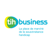 Logo TIH Business