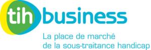 tih-business-h-up-entrepreneur-travailleur-independant-sous-traitant-prestataire-freelance