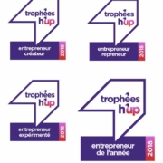 tophéees h-up entrepreneurs handicapes association handicap
