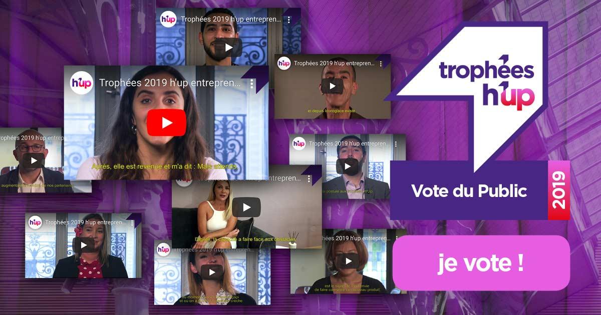 vote-du-public-trophees-h-up-2019-je-vote-!